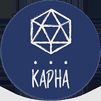 kapha-icon