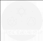 logotipo-saude-elementar